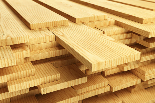 Lumber From Florida Building U0026 Stair Supply